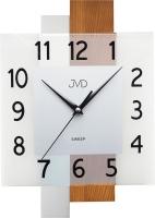 Ceas: JVD NS19042.2  Wanduhr modern
