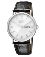 Ceas: Ceas barbatesc Citizen BM8241-01BE Eco-Drive