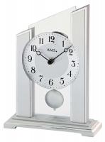 Ceas: Ceas de masa AMS 1169