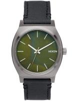 Ceas: Ceas barbatesc Nixon A045-2070 Time Teller 37mm 10ATM