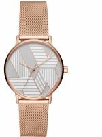 Ceas: Ceas de dama Armani Exchange AX5550 Lola  36mm 5ATM
