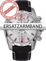 Ceas: Curea de ceas Rothenschild Techno RS-1002-W-Br