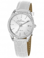 Ceas: Ceas de dama Jacques Lemans 1-2085B La Passion 30mm 10ATM
