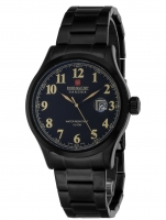 Ceas: Ceas barbatesc Swiss Military Hanowa 06-5248.13.007 Fielder 42mm 10ATM