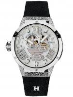 Ceas: Ceas de dama Haemmer GL-200 Evolution Divine  45mm 10ATM