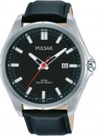 Ceas: Ceas barbatesc Pulsar PS9557X1 Klassik  44mm 10ATM