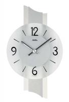 Ceas: Ceas de perete AMS 9394