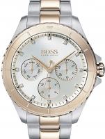 Ceas: Ceas de dama Hugo Boss 1502446 Premiere 36mm 5ATM