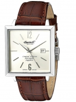 Ceas: Ceas barbatesc  Ingesoll IN1005CH Desalines Automatic  38mm 3ATM