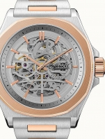 Ceas: Ceas barbatesc Ingersoll I09304 The Orville automatic 44mm 5ATM