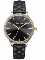 Ceas: Ceas de dama Thomas Sabo WA0323-221-203   38mm 3ATM