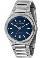 Ceas: Ceas barbatesc Maserati R8853139002 Triconic 40mm 10ATM