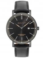 Ceas: Ceas barbatesc Gant Time GT006022 Nashville  42mm 5ATM