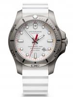Ceas: Ceas barbatesc Victorinox 241811 I.N.O.X. Professional Diver  45mm 20ATM