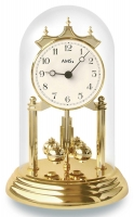 Ceas: Ceas de masa AMS 1201