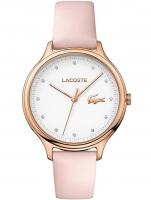 Ceas: Ceas de dama Lacoste 2001087 Constance  38mm 3ATM