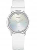Ceas: Ceas de dama Citizen EG7070-14A Eco-Drive Elegance 31mm 5ATM