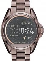 Ceas: Ceas de dama Michael Kors MKT5007 Bradshaw Access Smartwatch  45mm 5ATM