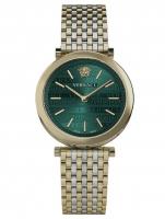 Ceas: Versace VELS01219 Audrey Damen 36mm 5ATM