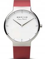 Ceas: Ceas barbatesc Bering 15540-500 Max René  40mm 5ATM