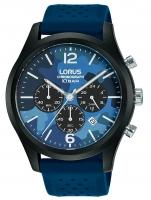 Ceas: Ceas barbatesc Lorus RT301JX-9 Sport Cronograf 44mm 10ATM