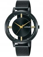 Ceas: Ceas de dama Lorus RG205QX-9 Klassik  36mm 5ATM