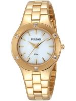 Ceas: Ceas de dama Pulsar PH8048X1 ZB 5 ATM