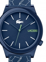 Ceas: Ceas barbatesc Lacoste 2010957 Motion  41mm 5ATM