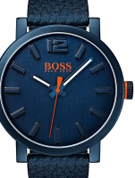 Ceas: Ceas barbatesc Boss Orange 1550039 Bilbao  42mm 3ATM