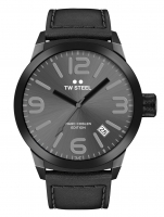 Ceas: Ceas barbatesc TW-Steel TWMC8 MC-Edition 42mm 5ATM