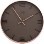 Ceas: Ceas de perete JVD HC19.1