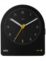 Ceas: Braun BC22B classic alarm clock