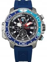Ceas: Ceas barbatesc Citizen BJ2169-08E Eco-Drive Promaster Marine diver 47mm 20ATM