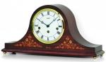 Ceas: Ceas de masa AMS 2188/1 Napoleon-