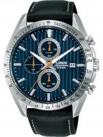 Ceas: Lorus RM311HX9 Sport chrono 45mm 10ATM