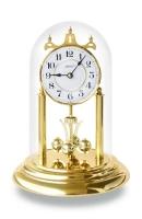 Ceas: Ceas de masa Haller 911-089