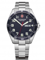 Ceas: Ceas barbatesc Victorinox 241851 Fieldforce  42mm 10ATM