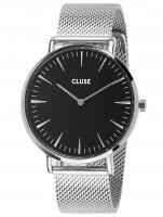 Ceas: Cluse CW0101201004 La Bohème Damenuhr 38mm 3ATM