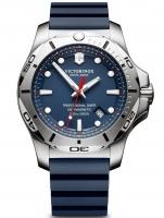 Ceas: Ceas barbatesc Victorinox 241734 I.N.O.X. Professional-Diver 45mm 20ATM
