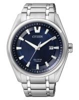 Ceas: Ceas barbatesc Citizen AW1240-57L Eco-Drive Super-Titan 42 mm