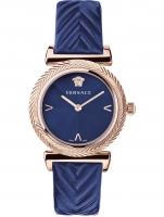 Ceas: Ceas de dama Versace VERE01720 V-Motif  35mm 3ATM