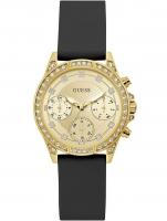 Ceas: Ceas de dama Guess GW0222L1 Gemini  36mm 3ATM