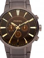 Ceas: Ceas barbati Fossil FS4357 Other-Men Chrono 47mm 5ATM