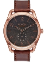 Ceas: Ceas barbatesc Nixon A465-1890 C45 45mm 10ATM