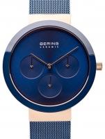 Ceas: Ceas de dama Bering 35036-367  36mm 5ATM