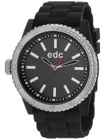 Ceas: Ceas de dama edc by Esprit EE100922002 Rubber Starlet