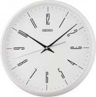 Ceas: Seiko QXA786W Wanduhr modern - Serie: Seiko Wanduhren