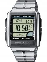Ceas: Casio WV-59DE-1AVEG Collection Herren 39mm 5ATM