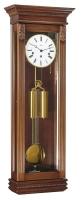 Ceas: Ceas cu pendula Hermle 70707-Q10351
