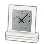 Ceas: Ceas de masa AMS 1108